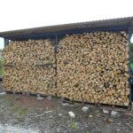drewno kominkowe Gliwice