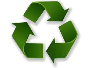 biodegradacja