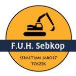 sebkop-logo